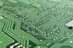 Innovazioni tecnologiche, a Cosenza si può: ecco T.I.C. (Talking Innovation Cosenza)