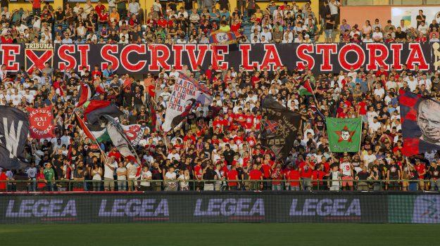 cosenza calcio, Piero Braglia, Cosenza, Calabria, Sport