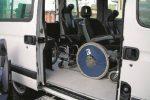Catanzaro, trasporto degli studenti disabili: soluzione in vista