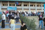Università di Catanzaro, pioggia di milioni: il Miur premia attività e ricerca