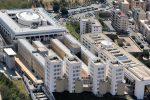 Tecnologie spaziali, l'Università Mediterranea di Reggio entra nell'Iaf