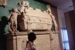 Le Vie dei Tesori, Messina la città più visitata: ultimo weekend alla scoperta della bellezza