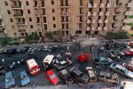 """I giudici: Borsellino """"non fu ucciso per trattativa Stato-Mafia"""""""