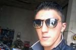 Incidente in moto a Corigliano Rossano, morto un giovane di 27 anni