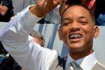 """Buon compleanno a Will Smith, """"il principe di Bel-Air"""" compie 50 anni"""