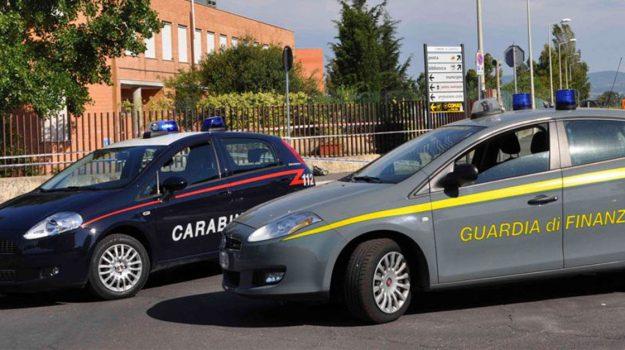 carabiniere controllato, multa bar roccalumera, roccalumera, Messina, Sicilia, Cronaca