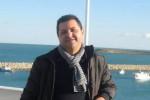 Omicidio Sortino, 16 anni e 8 mesi di carcere per il killer Dylan Foti