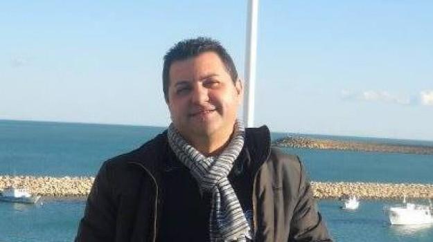 floridia, omicidio floridia, Sicilia, Cronaca