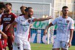 Cosenza, Braglia prepara il match con il Livorno: sarà turnover