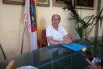 Capo d'Orlando, il sindaco Ingrillì forma la nuova Giunta