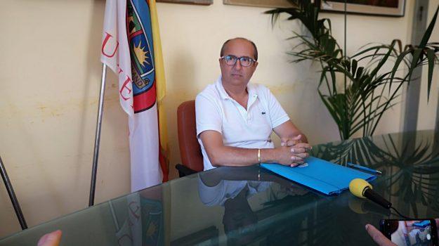 capo d'orlando giunta, franco ingrillì, Messina, Sicilia, Politica