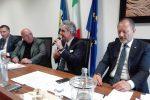 """Una """"Consulta dei calabresi all'estero"""" per innovare la regione"""
