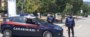 Giallo a Pietragrande di Stalettì, 29enne in vacanza trovata morta in una villetta