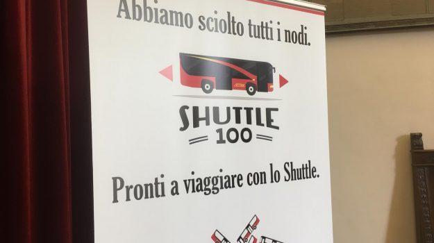 atm, atm messina, piano Atm, Leonardo Russo, Pippo Campagna, Salvatore Mondello, Messina, Sicilia, Politica