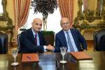 Gm, partnership con Università di Torino per ricerca