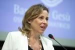 Nuovi manager della sanità in Calabria, il ministro Grillo: se Oliverio li nomina mi dichiara guerra