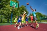Gestione degli impianti sportivi a Messina, regolamento in dirittura d'arrivo