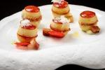 Grandi chef a Taste of Roma a confronto sul tema Arte