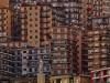 """Messina e la crisi del mattone, gli edili fanno sentire la loro voce: """"Noi ci siamo"""""""