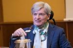 Melazzini saluta l'Aifa, è fiore all'occhiello dell'Italia