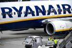Ryanair, cancellati 190 voli per lo sciopero di venerdì 28