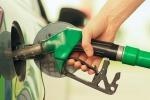Caro carburante alle Eolie, l'Autorità garante apre un'inchiesta