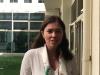 Da Morano Calabro alla Colombia, Alessandra ora fa l'architetto