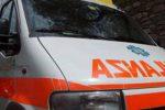 Incornato da un bovino, muore un ragazzino di 15 anni a Modica