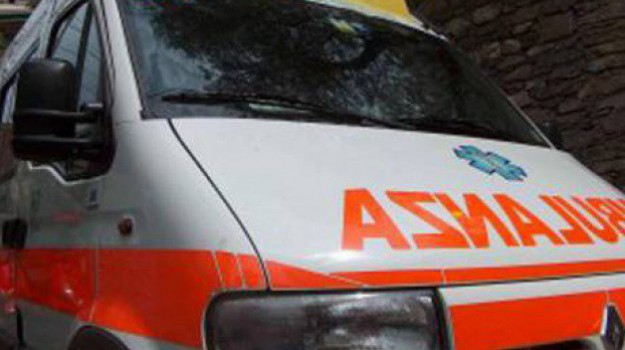 incidente mortale saponara, Biagio Amalfi, Messina, Sicilia, Cronaca