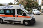 Perde il controllo del camion e si scontra con un escavatore: morto un 69enne a Palermo