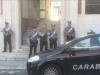 'Ndrangheta, blitz nel Reggino contro la cosca Alvaro: arrestato anche il sindaco di Delianuova