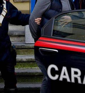 Mafia nel Messinese, condanne definitive per 7 boss delle famiglie di Mistretta e dei Batanesi