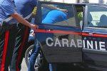 Crotone, ruba gasolio da una barca ormeggiata al porto: arrestato 37enne