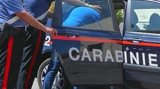 arresti 'ndrangheta veneto, famiglia Multari ndrangheta, Sicilia, Cronaca