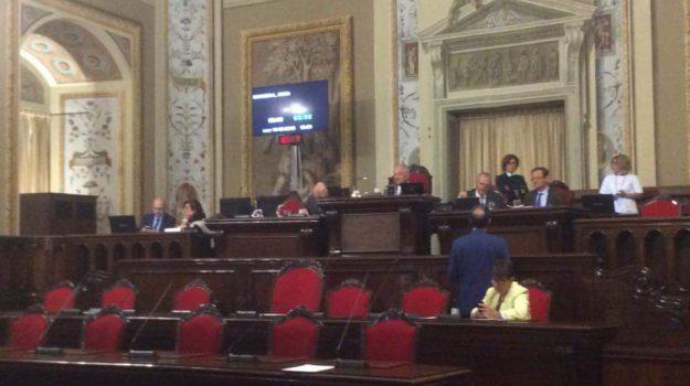 corte conti regione sicilia, Gianfranco Miccichè, giuseppe lupo, Nello Musumeci, Sicilia, Politica