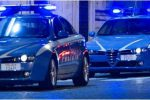 Catania, confiscati beni per 12 milioni a un imprenditore vicino al clan Cappello