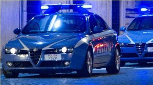 catania, confisca, mafia, Sicilia, Cronaca
