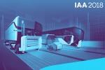 Apre Salone di Hannover, riflettori su padiglione ANFIA-ICE
