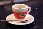 Lavoro: Caffè Hag, mercoledì tavolo in Regione Piemonte