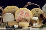 A Bergamo due giorni di 'Cheese Lab'