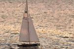 Cirò Marina, giro in barca a vela gratuito per medici e sanitari