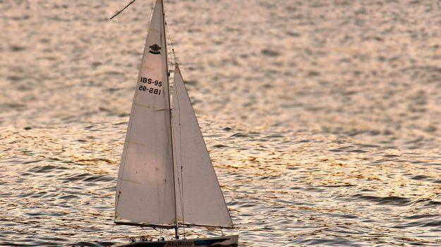cirò marina, Catanzaro, Calabria, Cronaca