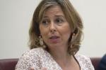 """Test di Medicina, il ministro Grillo: """"Va rivista la modalità di selezione"""""""