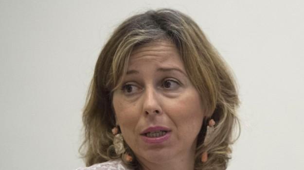 test medicina, Giulia Grillo, Sicilia, Politica