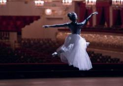Il trailer del documentario dedicato al teatro Bolshoi in uscita in Italia a maggio