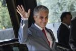 Marcello Foa verso la presidenza Rai, dal Cda il via libera