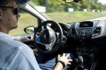 Uno standard per guida autonoma, Volkswagen cerca alleanza