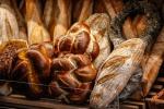 Calabria, il pane costa sempre di più: Catanzaro la città in cui è più caro