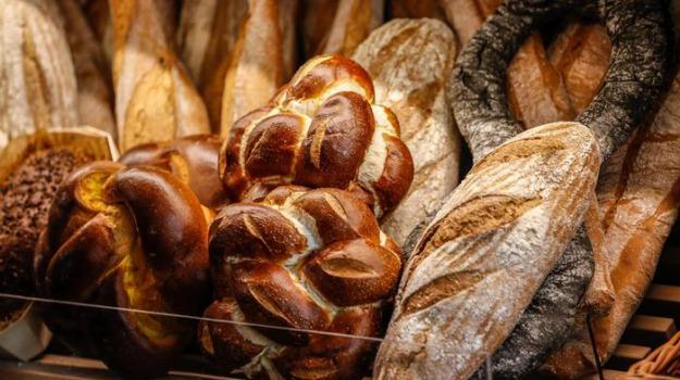 costo del pane in calabria, prezzo del pane al kg, prezzo pane catanzaro, Calabria, Economia