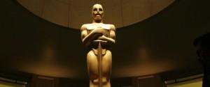 La Calabria rappresenta il cinema italiano in corsa verso gli Oscar